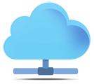 cropped cropped cropped cloud computing icons e1415184053398 - TwinJoma ERP para joyería y bisutería