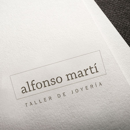 alfonsomartilogo - COHEN&MASSIAS