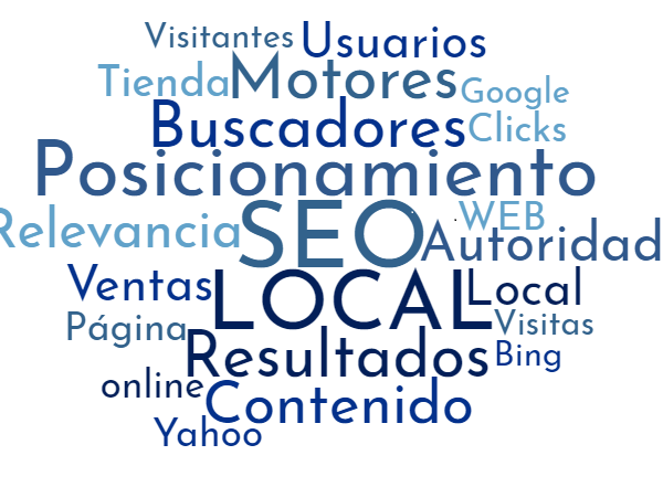 SEO local 600x441 - Blog de Teinor