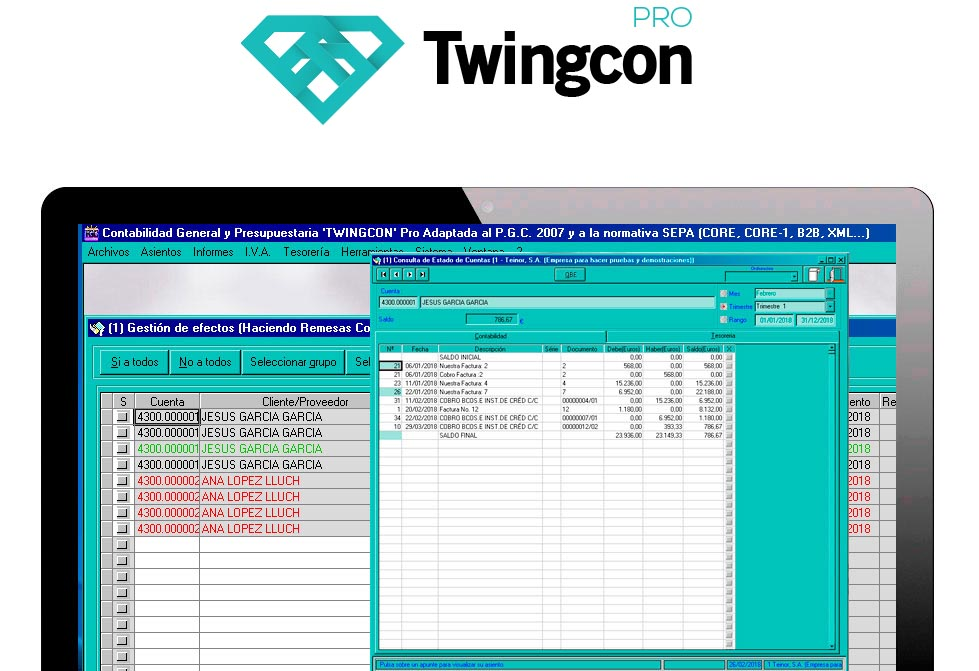 Twingcon Banner