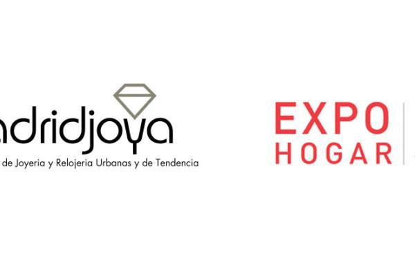fira 1 600x400 - Madrid Joya y Expohogar, un éxito