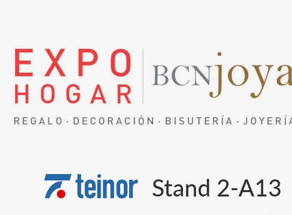 expohogar2019 600x441 - Blog de Teinor